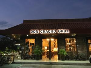 Don_Chaco