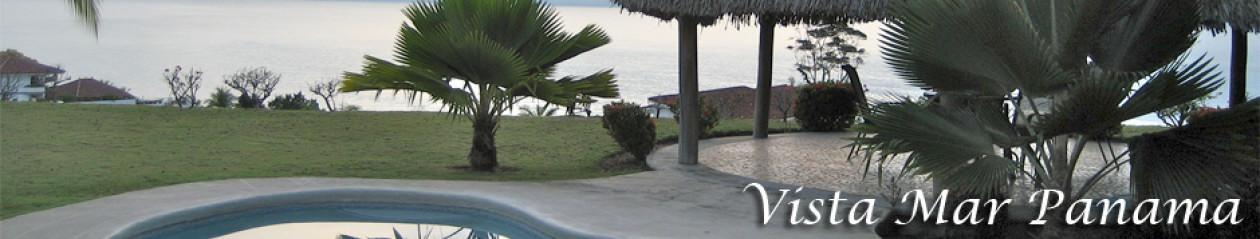 Vista Mar Resort – Golf, Beach & Marina